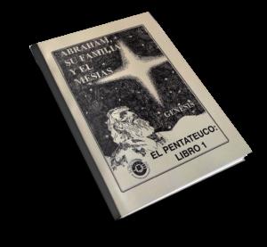 SEAN- Pentateuco-Libro 1